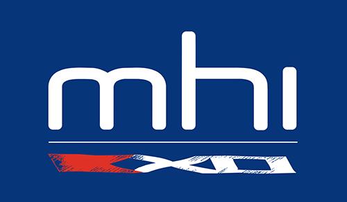 Mail Handling International (MHI)
